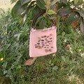 sac émilie