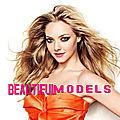 <b>BEAUTIFUL</b> <b>MODELS</b> MEAUX <b>77100</b>