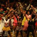 RB - AFRICA UMOJA