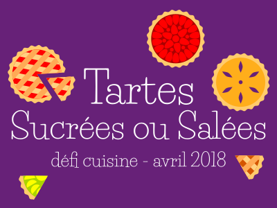 defi-tartes-sucrees-ou-salees