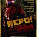 Repo! The Genetic Opera (10 Janvier 2010)