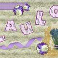 Lauloprovence