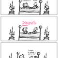 Les prélim