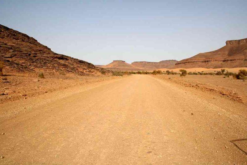 Seckasysteme-Mauritaniemauritania%202007%20034_jpg_rs