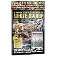 White dwarf - numéro de décembre 2017