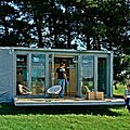 maison-container-avec-terrasse