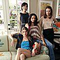 Preview ABC: Spécial femmes au foyer