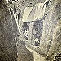 C'était il y a 100 ans, ... le dimanche 27 juin 1915 , de retour dans les tranchées