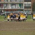 90 - 20080223 URN - Olympic Charleroi (2-1)