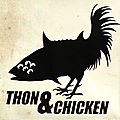 Thon & Chicken