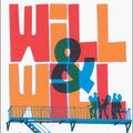 Will & Will, écrit par John Green et David Levithan