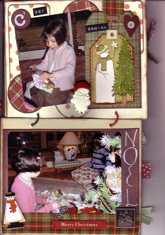 album Noël 3