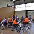Basket Handi 2014 (38)