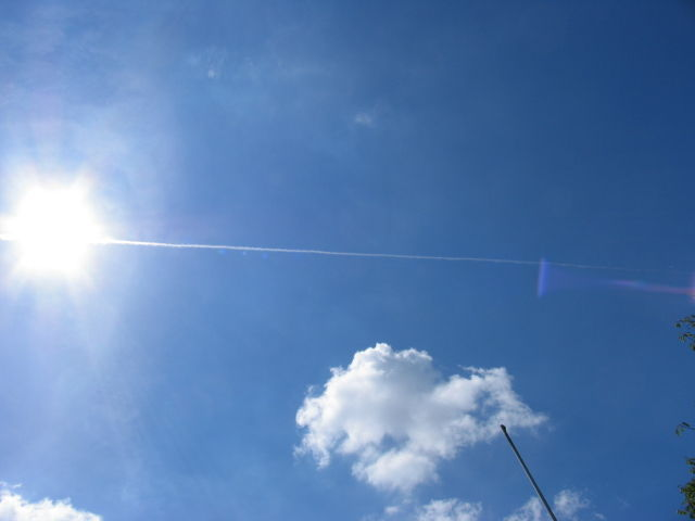 Chemtrails_Fahy_2007 (26)