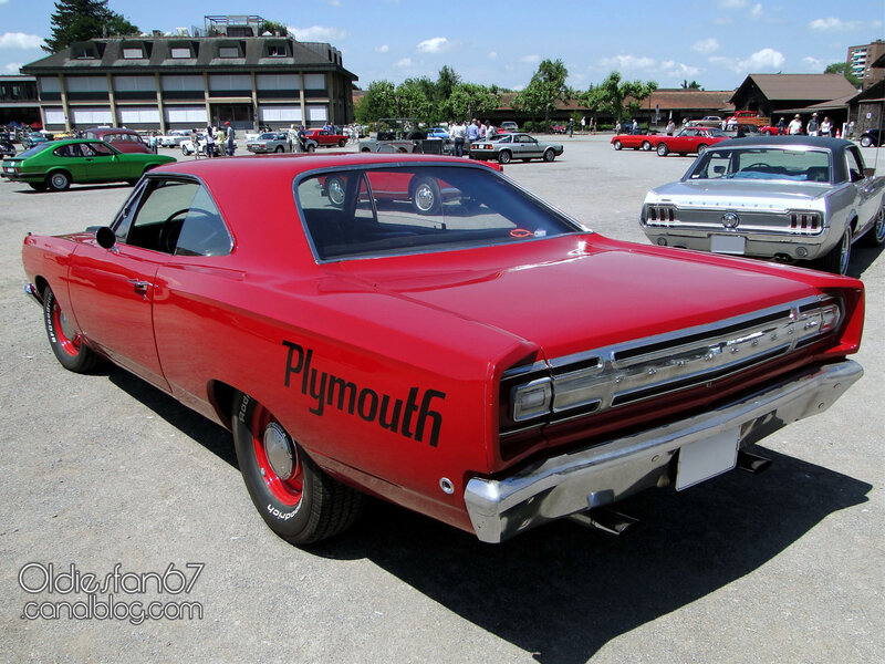 plymouth-satellite-coupe-1968-02