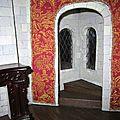Vitrine chambre harry potter (3)
