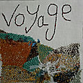 974 Sylvie Léandre-Missy 91 Gif sur Yvette