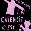 Marianne2.fr