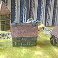 Village co