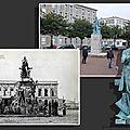 Le Havre P