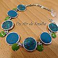 Bracelet Miya