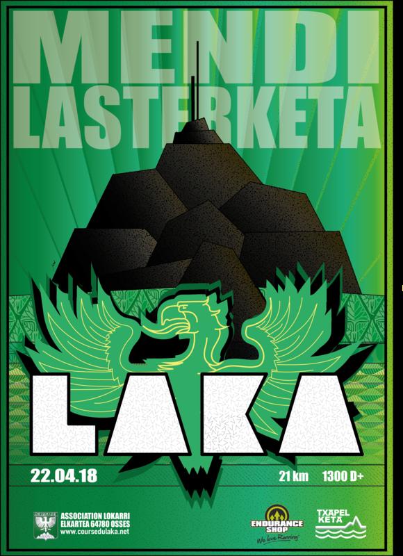 affiche-laka