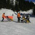 ski 2008 246