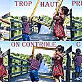 Club Photo Arrêt sur Images