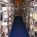 Photo bibliothèque 008
