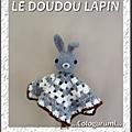 Mon_doudou_lapin