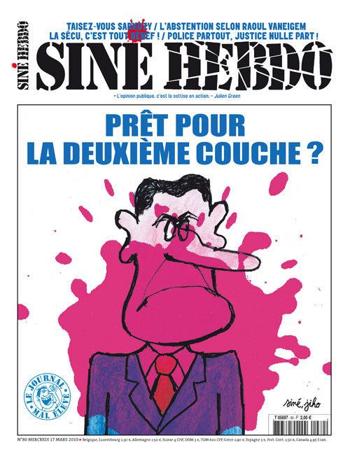 Sin__Hebdo_80
