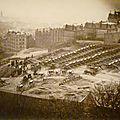 18 mars 1871 : la commune