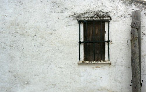 Bollullos 090 ventana