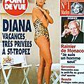 Point de vue (Fr) 1997