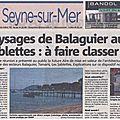 Port-Balaguier
