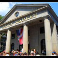 2008-07-26 - WE 17 - Boston & Cambridge 036