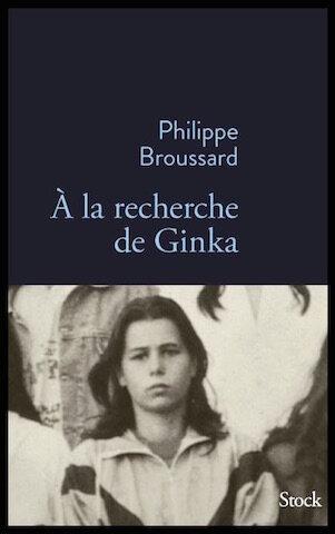 a_la_recherche_de_ginka