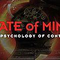 State of mind : La Psychologie du Contrôle (Doc) [VO + VOSTFR]