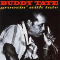 Buddy Tate - 1959-61 - Groovin' With Tate (Prestige-Fantasy)