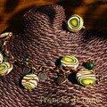 breloques tourbillon d'automne
