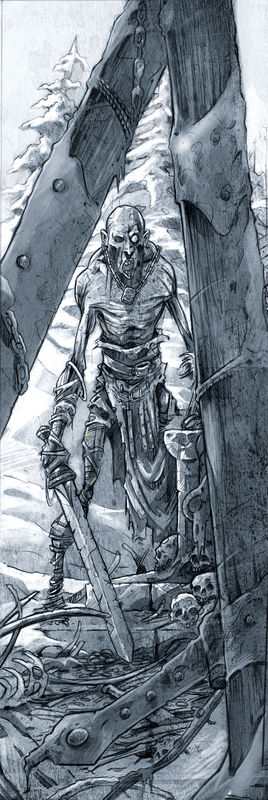 guerier-zomb-copie