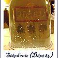 SAL 3 sapins Stéphanie 3