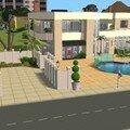 Villa Cann