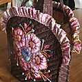 sac dans mon jardin2-cecile