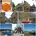 Voyage - 2016 Août - Bretagne le Morbihan