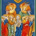 Le Mois du Saint <b>Rosaire</b>