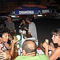 fête de satu 2011 n°2 029