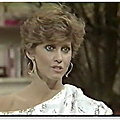 The Merv Griffin Show : A Salute To Olivia Newton-<b>John</b> (1981.10.02)