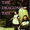Under the Dragon's Tail, Maureen Jennings