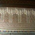marrakech 087